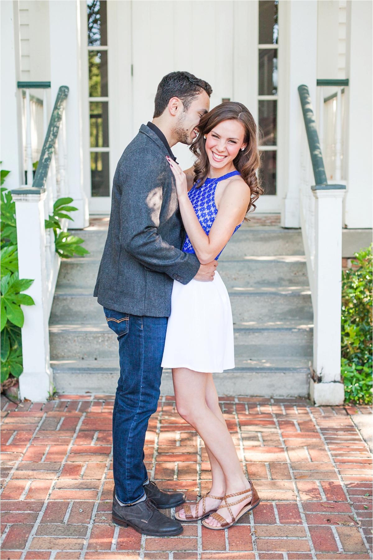 Nicole-Nick-Mobile-Alabama-Bragg-mitchell-mansion-enagement-wedding-Photographer-Photography_0016