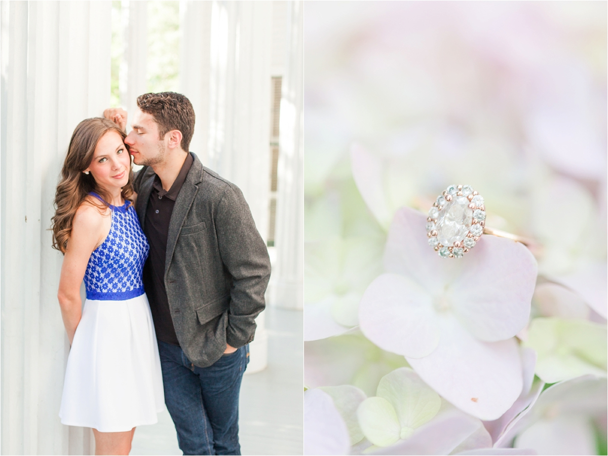 Nicole-Nick-Mobile-Alabama-Bragg-mitchell-mansion-enagement-wedding-Photographer-Photography_0017