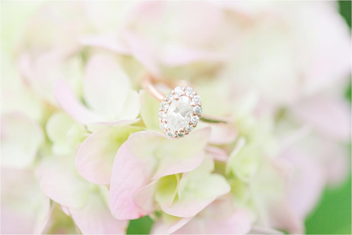Nicole-Nick-Mobile-Alabama-Bragg-mitchell-mansion-enagement-wedding-Photographer-Photography_0018