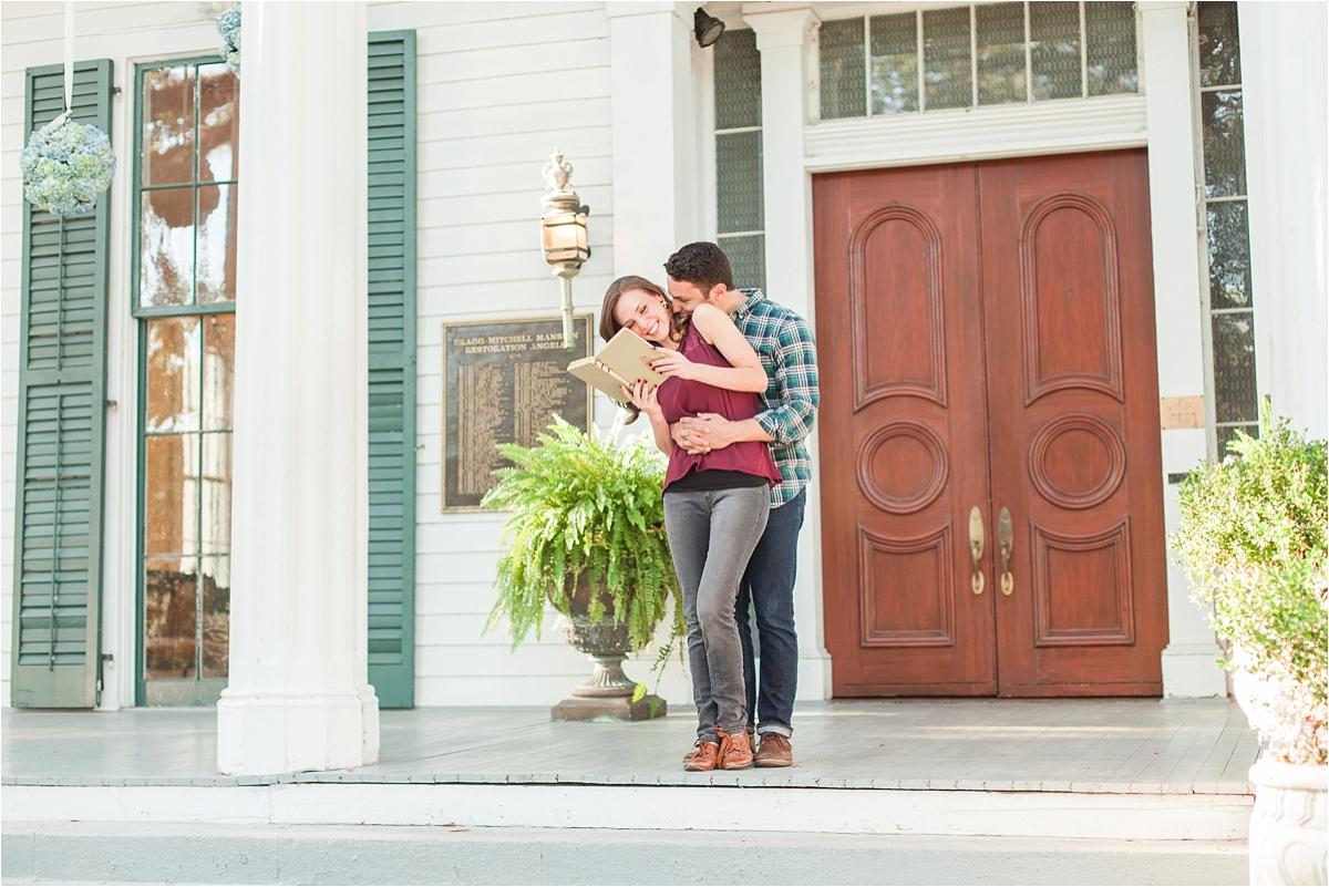 Nicole-Nick-Mobile-Alabama-Bragg-mitchell-mansion-enagement-wedding-Photographer-Photography_0019