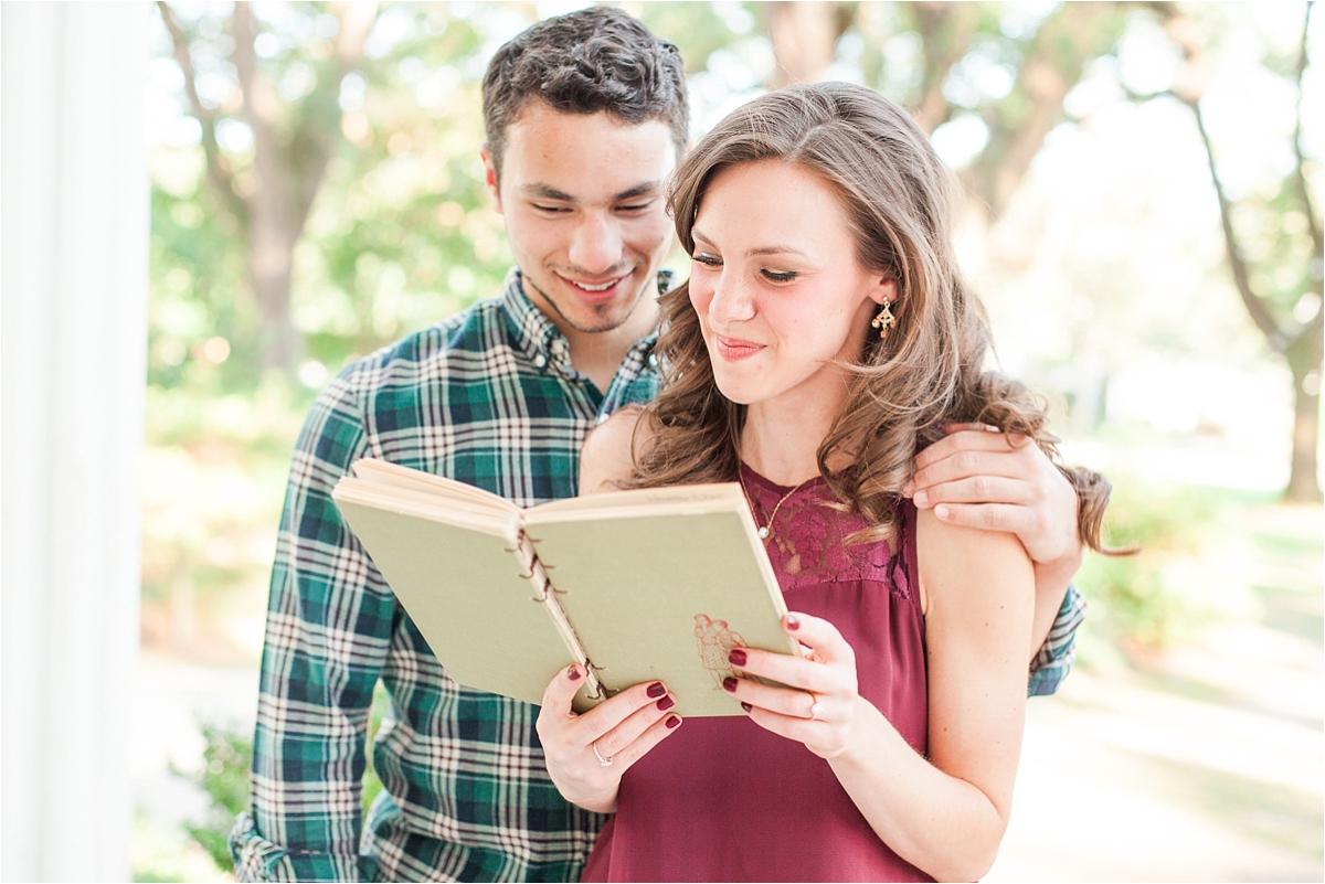 Nicole-Nick-Mobile-Alabama-Bragg-mitchell-mansion-enagement-wedding-Photographer-Photography_0020