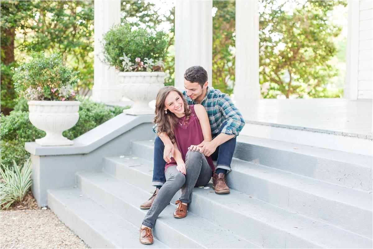 Nicole-Nick-Mobile-Alabama-Bragg-mitchell-mansion-enagement-wedding-Photographer-Photography_0022