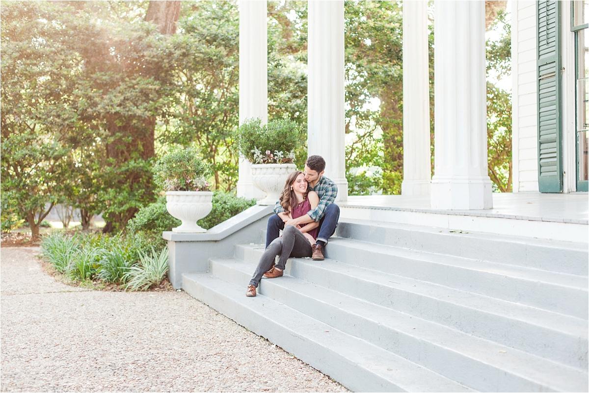 Nicole-Nick-Mobile-Alabama-Bragg-mitchell-mansion-enagement-wedding-Photographer-Photography_0027