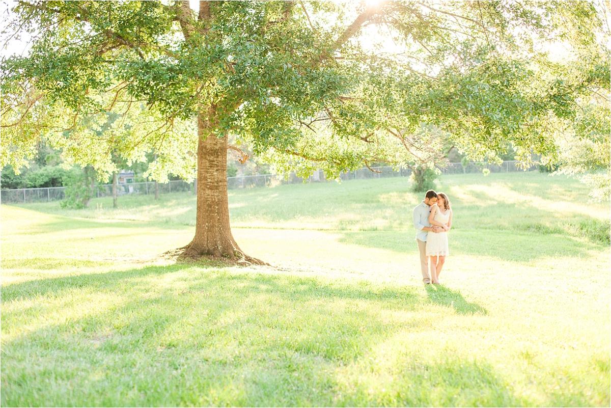 Nicole-Nick-Mobile-Alabama-Bragg-mitchell-mansion-enagement-wedding-Photographer-Photography_0030