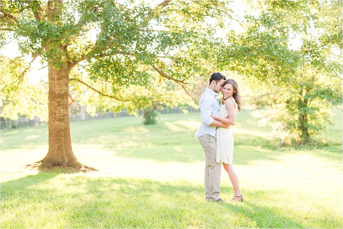 Nicole-Nick-Mobile-Alabama-Bragg-mitchell-mansion-enagement-wedding-Photographer-Photography_0031