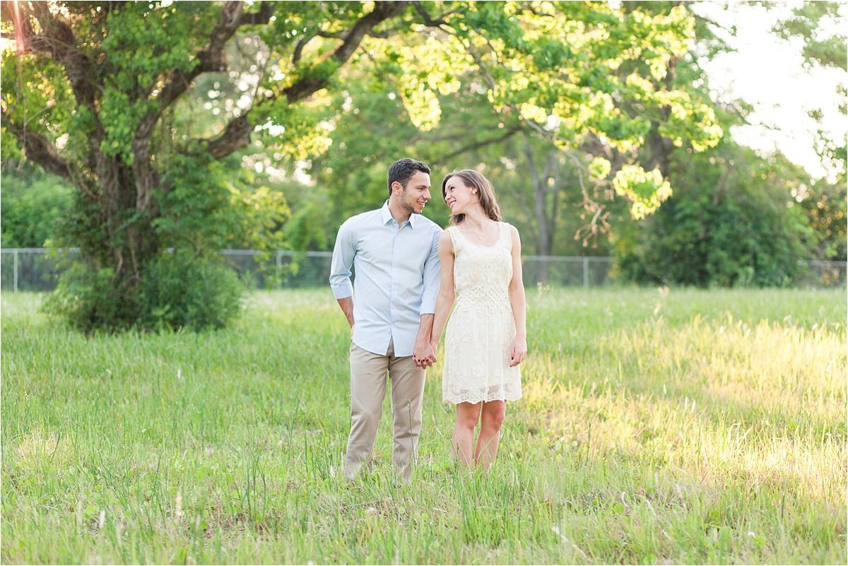 Nicole-Nick-Mobile-Alabama-Bragg-mitchell-mansion-enagement-wedding-Photographer-Photography_0033
