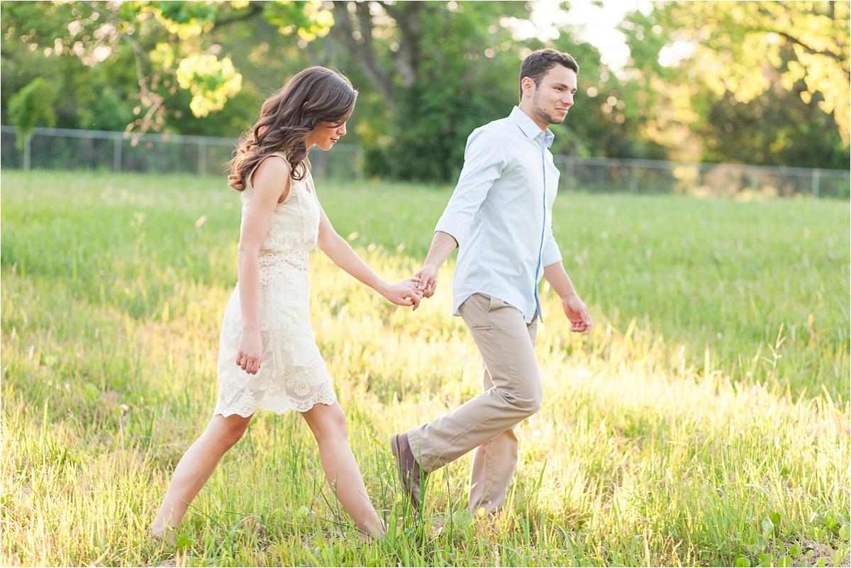 Nicole-Nick-Mobile-Alabama-Bragg-mitchell-mansion-enagement-wedding-Photographer-Photography_0034