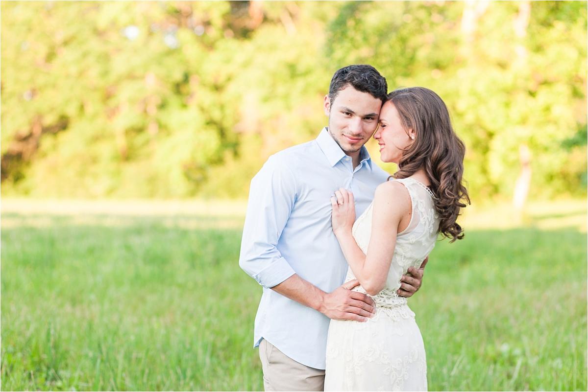 Nicole-Nick-Mobile-Alabama-Bragg-mitchell-mansion-enagement-wedding-Photographer-Photography_0037