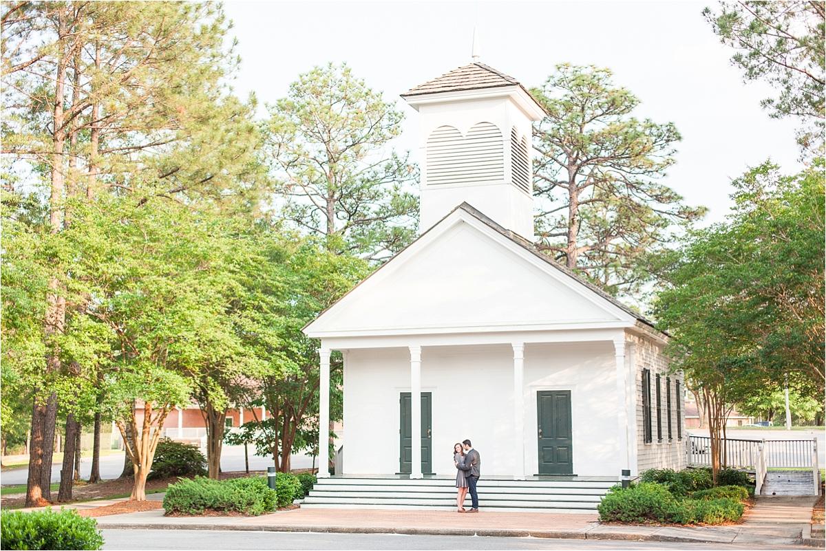 Nicole-Nick-Mobile-Alabama-Bragg-mitchell-mansion-enagement-wedding-Photographer-Photography_0039