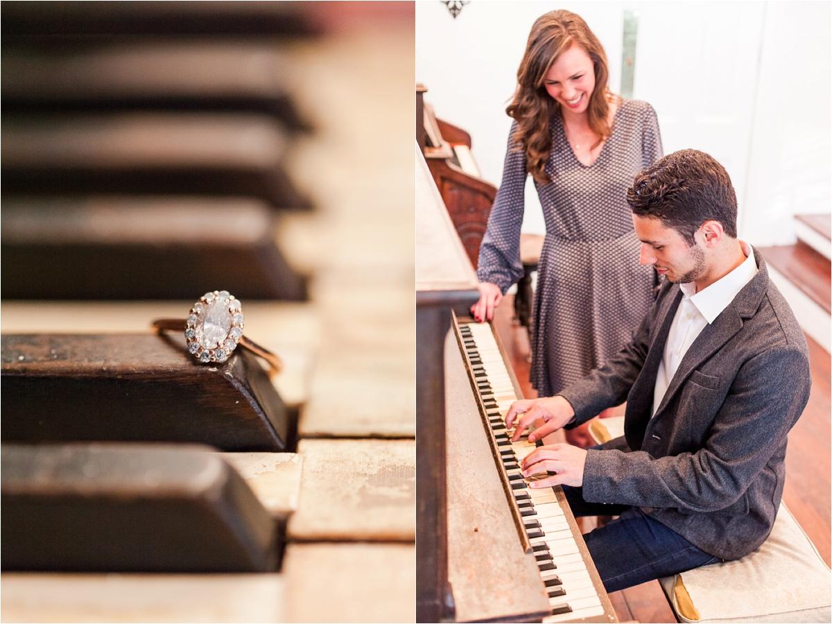 Nicole-Nick-Mobile-Alabama-Bragg-mitchell-mansion-enagement-wedding-Photographer-Photography_0041