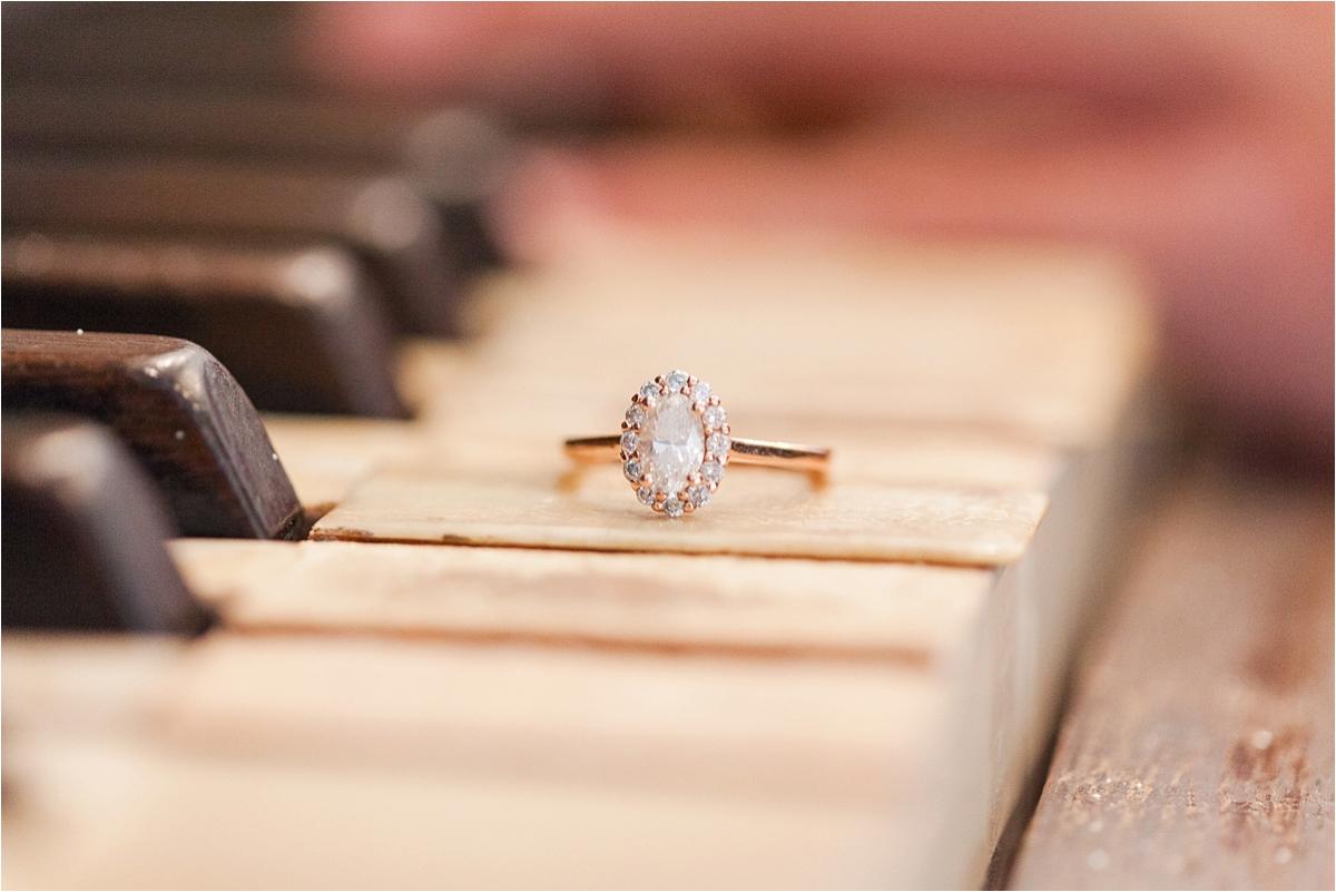 Nicole-Nick-Mobile-Alabama-Bragg-mitchell-mansion-enagement-wedding-Photographer-Photography_0042