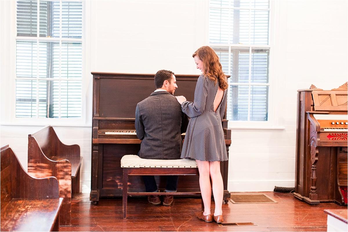 Nicole-Nick-Mobile-Alabama-Bragg-mitchell-mansion-enagement-wedding-Photographer-Photography_0043