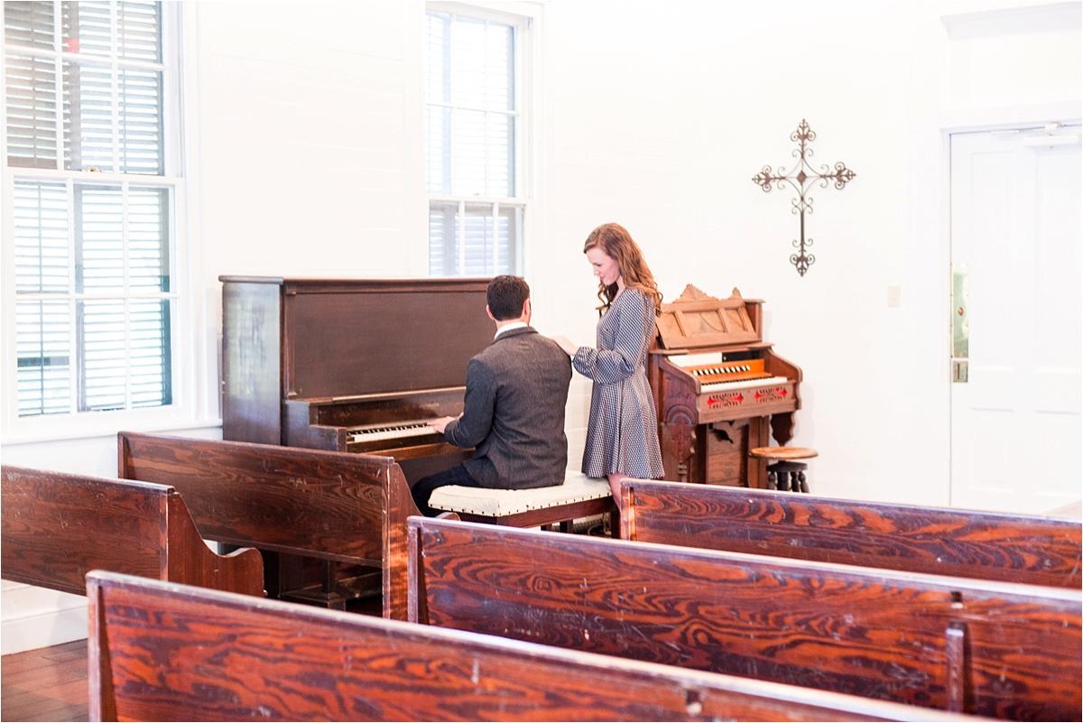 Nicole-Nick-Mobile-Alabama-Bragg-mitchell-mansion-enagement-wedding-Photographer-Photography_0044