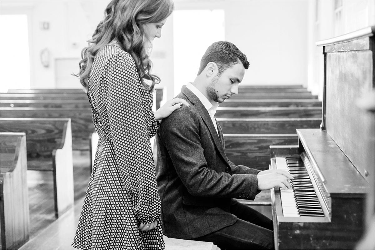 Nicole-Nick-Mobile-Alabama-Bragg-mitchell-mansion-enagement-wedding-Photographer-Photography_0045
