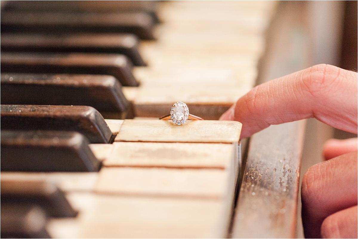 Nicole-Nick-Mobile-Alabama-Bragg-mitchell-mansion-enagement-wedding-Photographer-Photography_0046