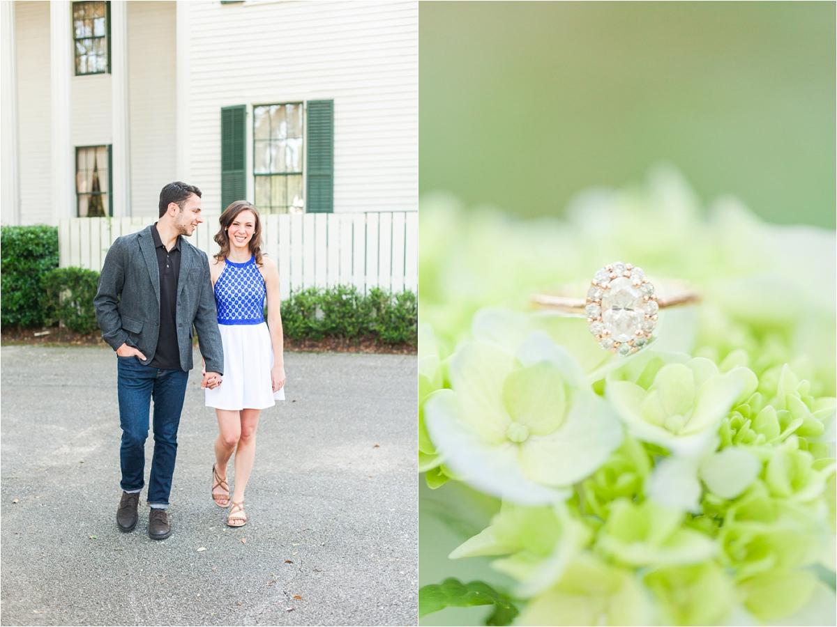 Nicole-Nick-Mobile-Alabama-Bragg-mitchell-mansion-enagement-wedding-Photographer-Photography_0049
