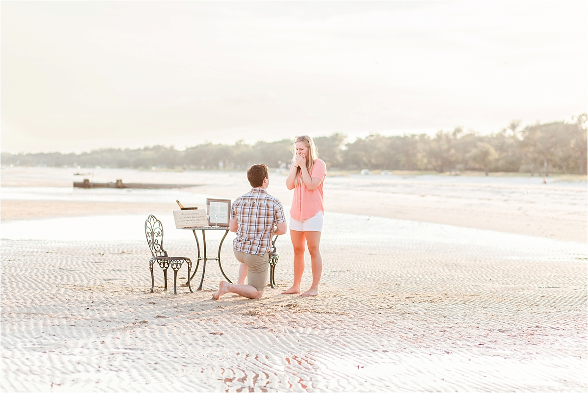 Thad-Korine-Mississippi-Pass-Christian-Alabama-The-Gulf-engagement-wedding-Photographer-Photography_0009