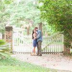 Engagement Session Preparation | Alabama Wedding Photographer