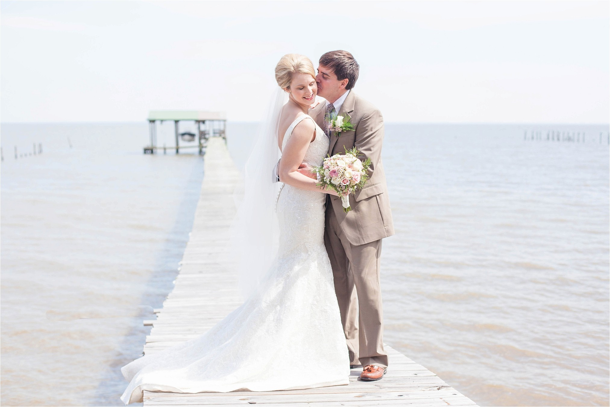 View More: http://annafilly.pass.us/thomaswedding