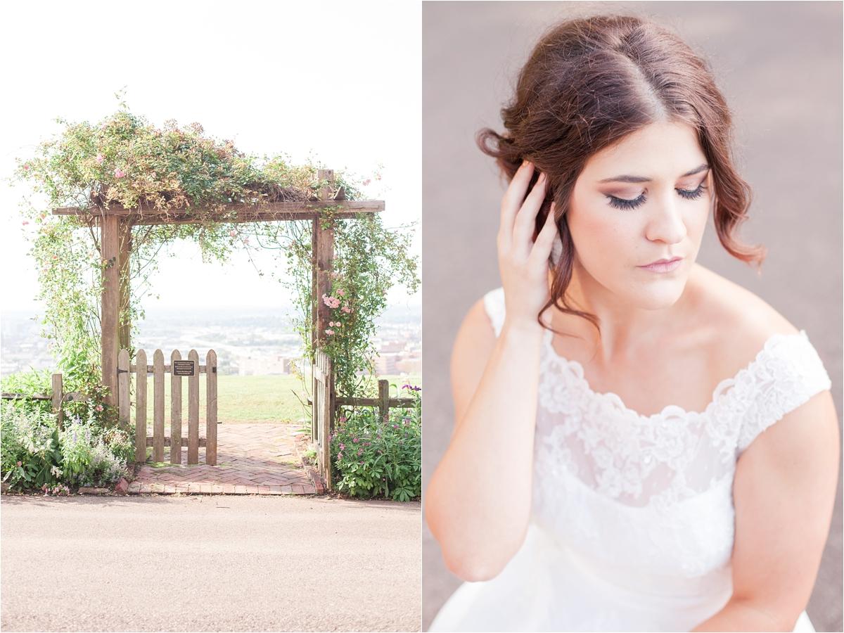 wedding-hair-and-makeup-birmingham-al - makeup daily