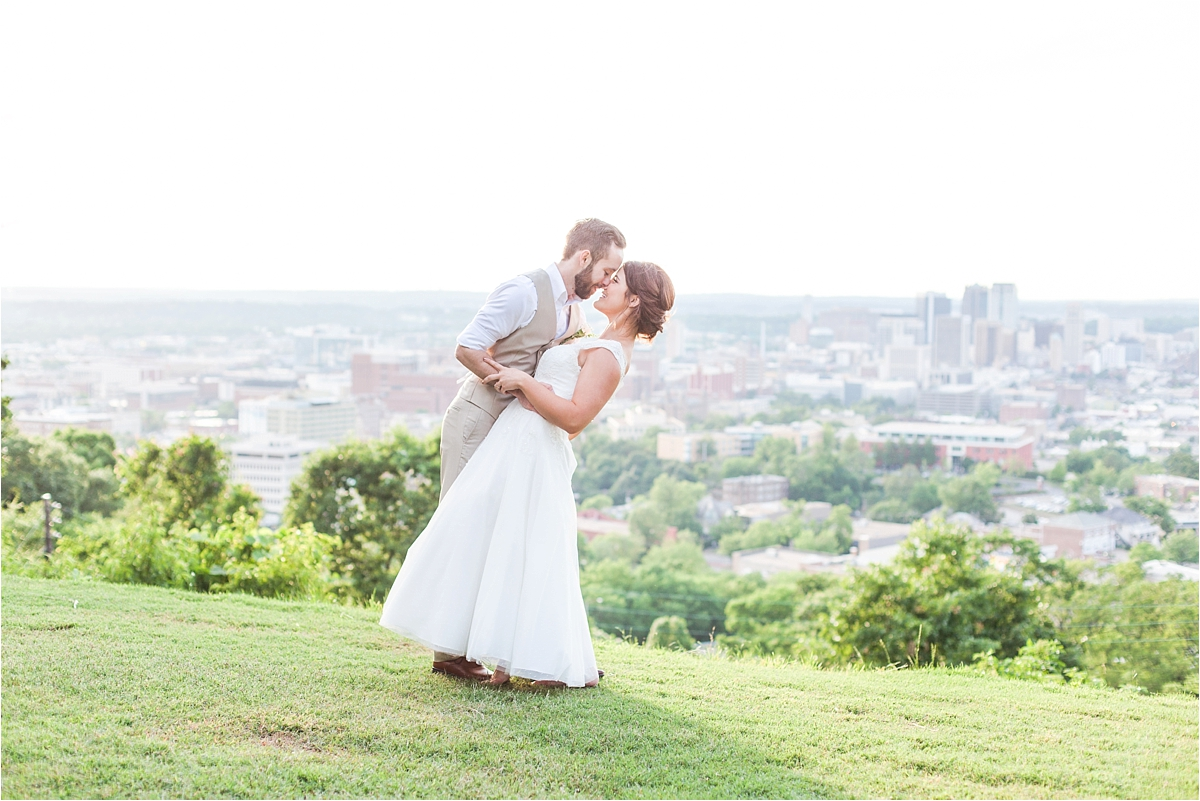 Elopement-Rachel-Danny-Rausch-Birmingham-Alabama-City-mobile-wedding-Photographer-Photography_0083