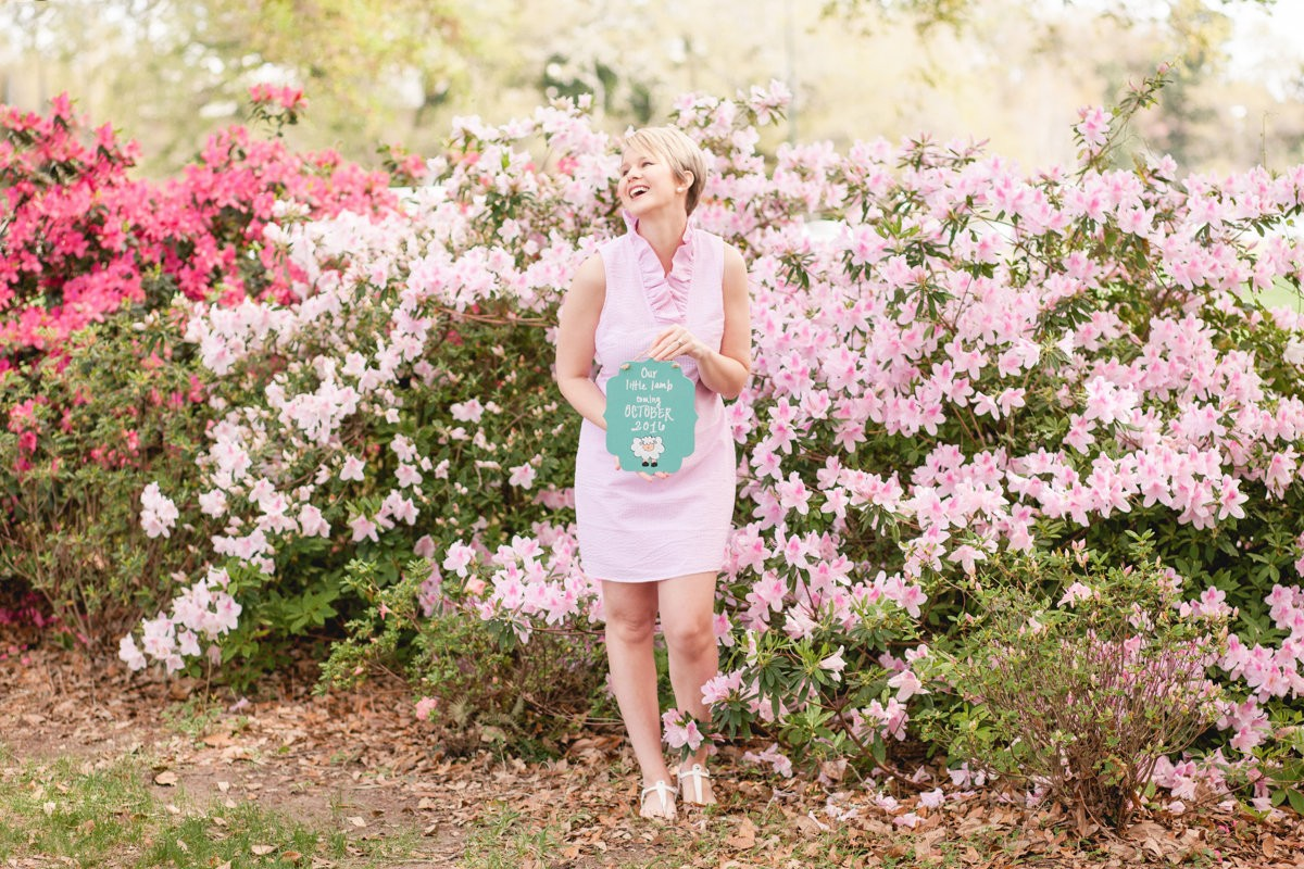 Andee-stephen-thomas-baby-announcement-photography-58