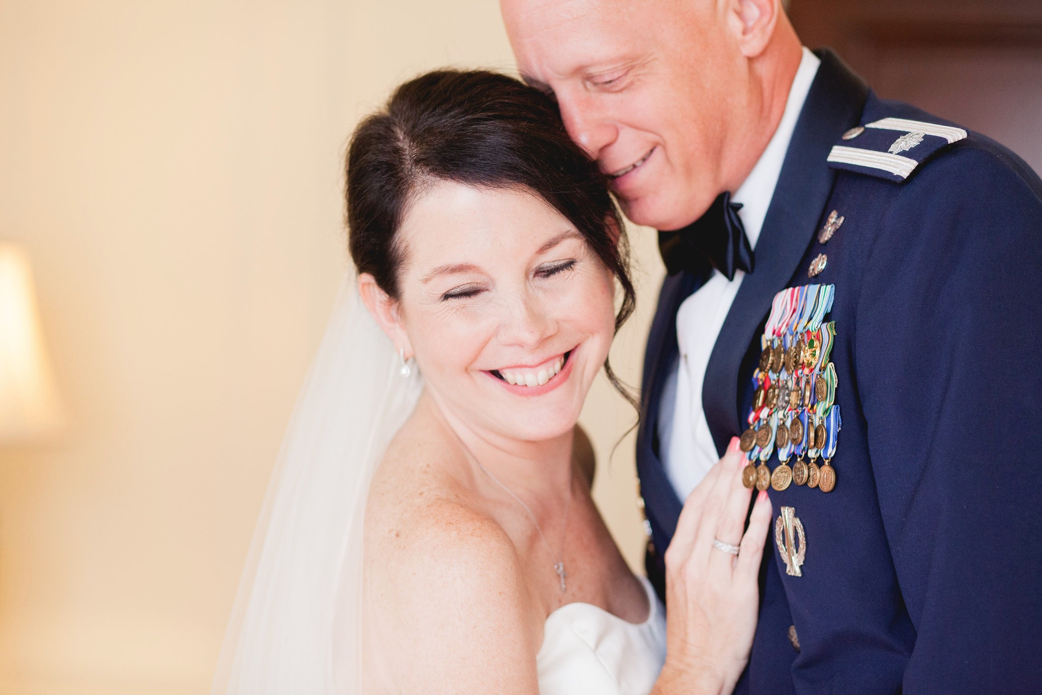 Battle-House-Wedding-Mobile-Alabama-Military-108