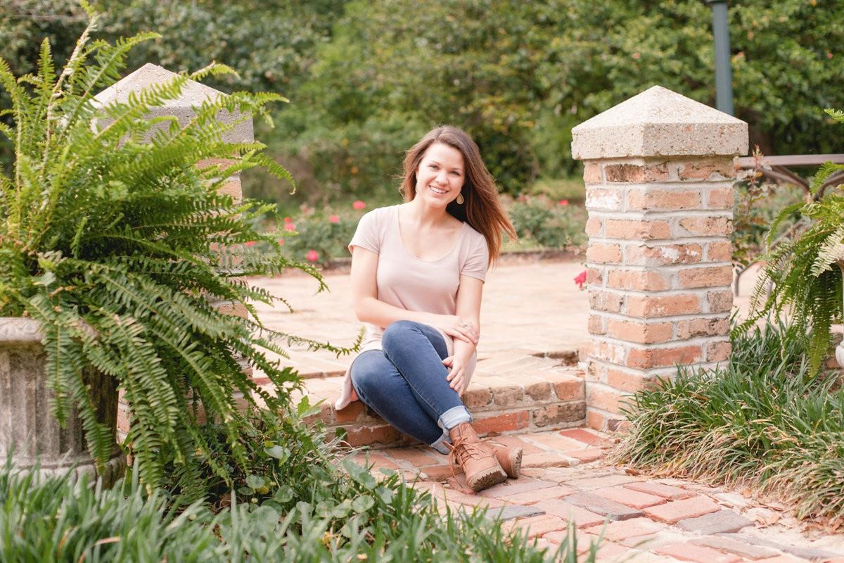Lauren-Senior-Session-2016-11