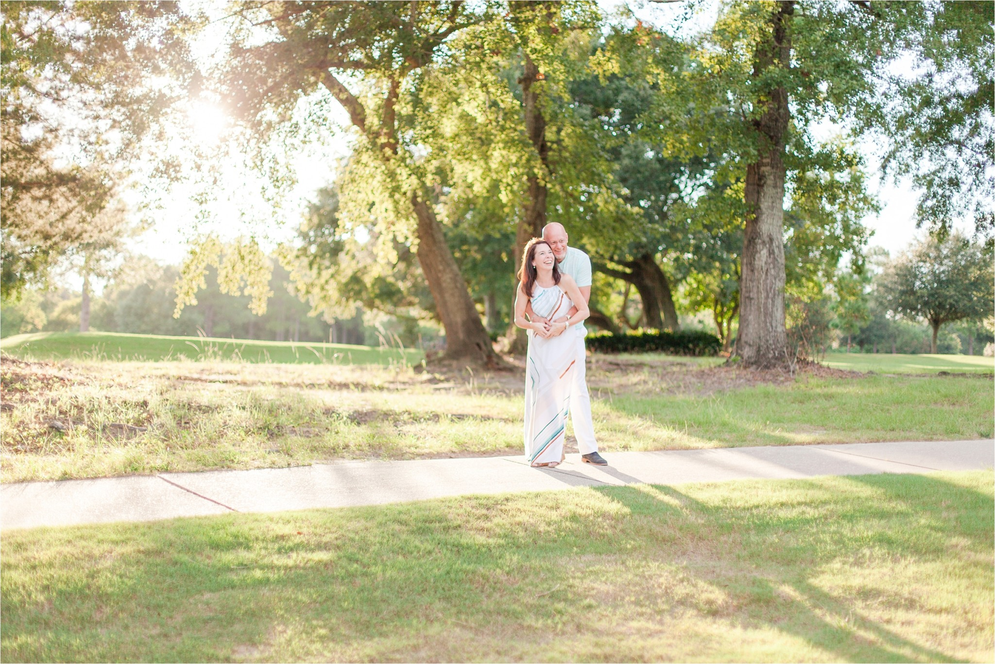 spring-hill-college-photography-session-mobile-alabama21