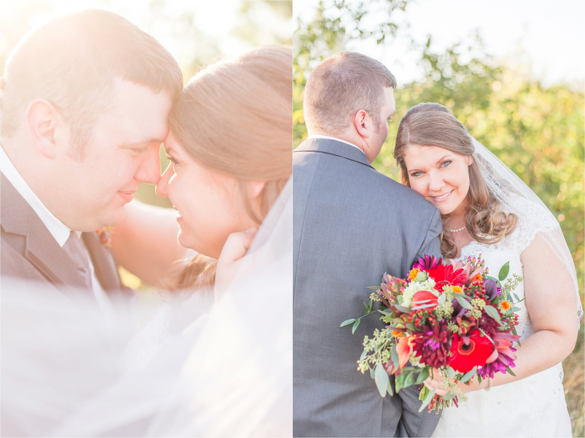 sharpewedding_0096