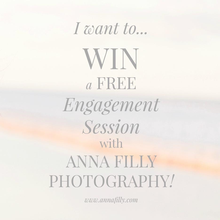 engagementgive