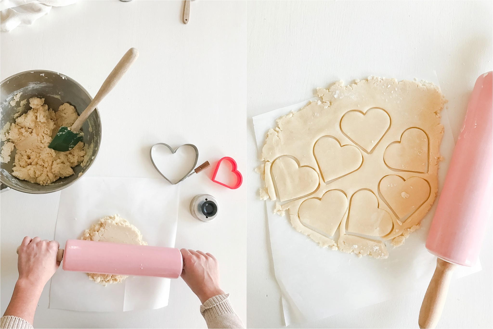 Valentines_Day_Best_Sugar_Cookie_recipe_Anna_Filly-2