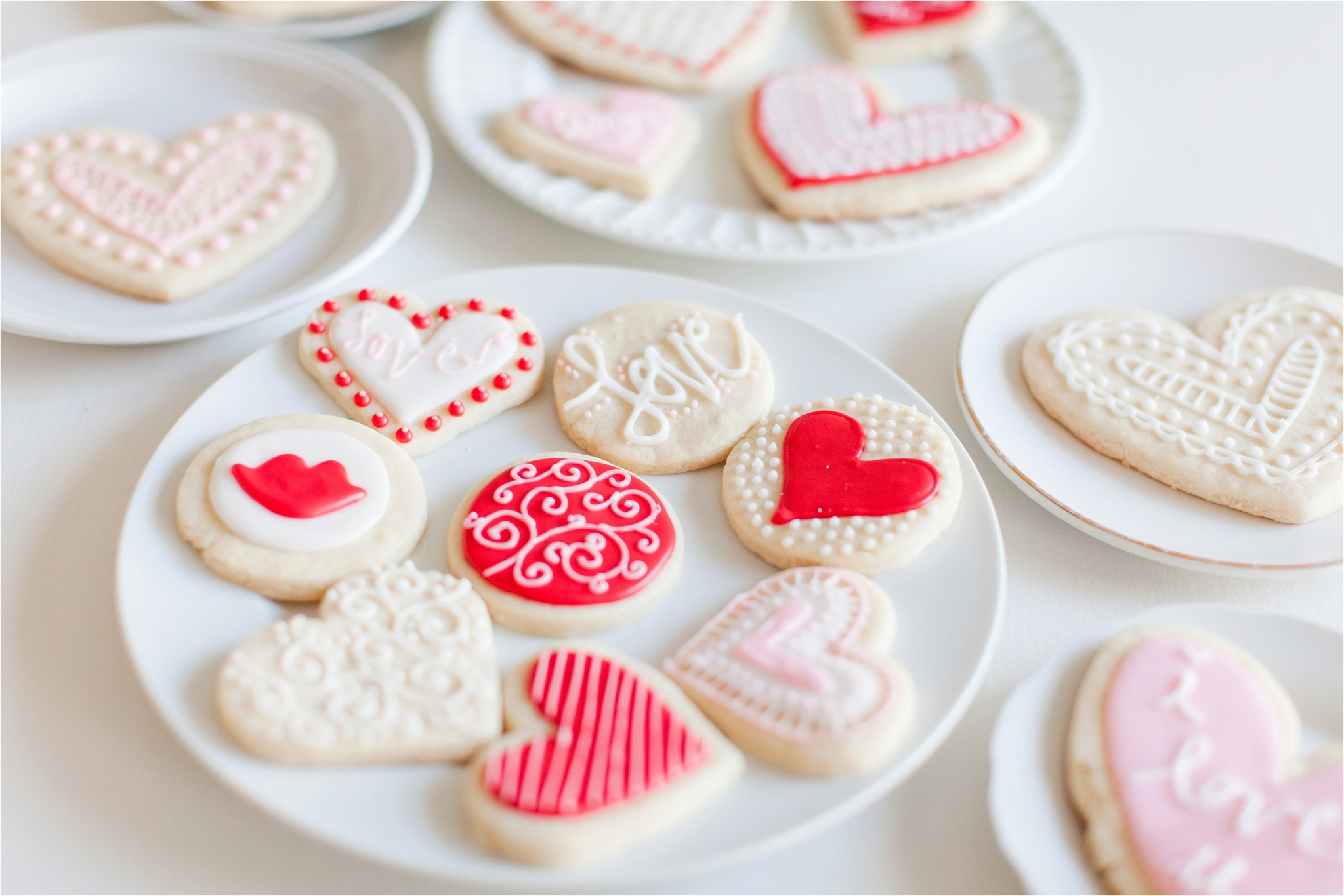 Valentines_Day_Best_Sugar_Cookie_recipe_Anna_Filly-28