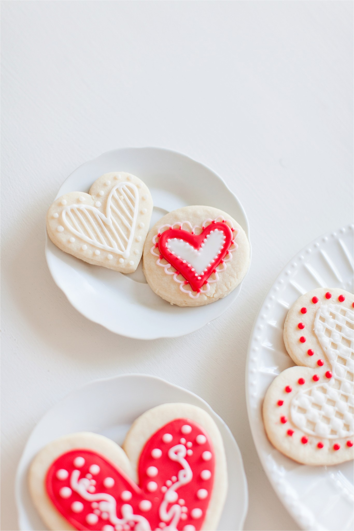 Valentines_Day_Best_Sugar_Cookie_recipe_Anna_Filly-32
