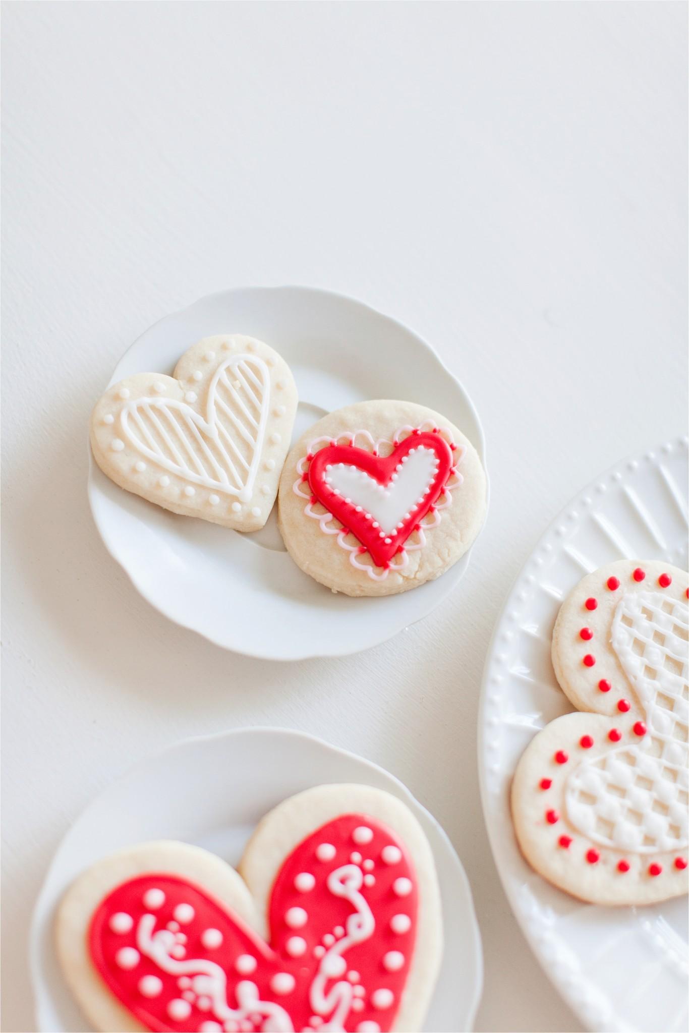 Valentines_Day_Best_Sugar_Cookie_recipe_Anna_Filly-32