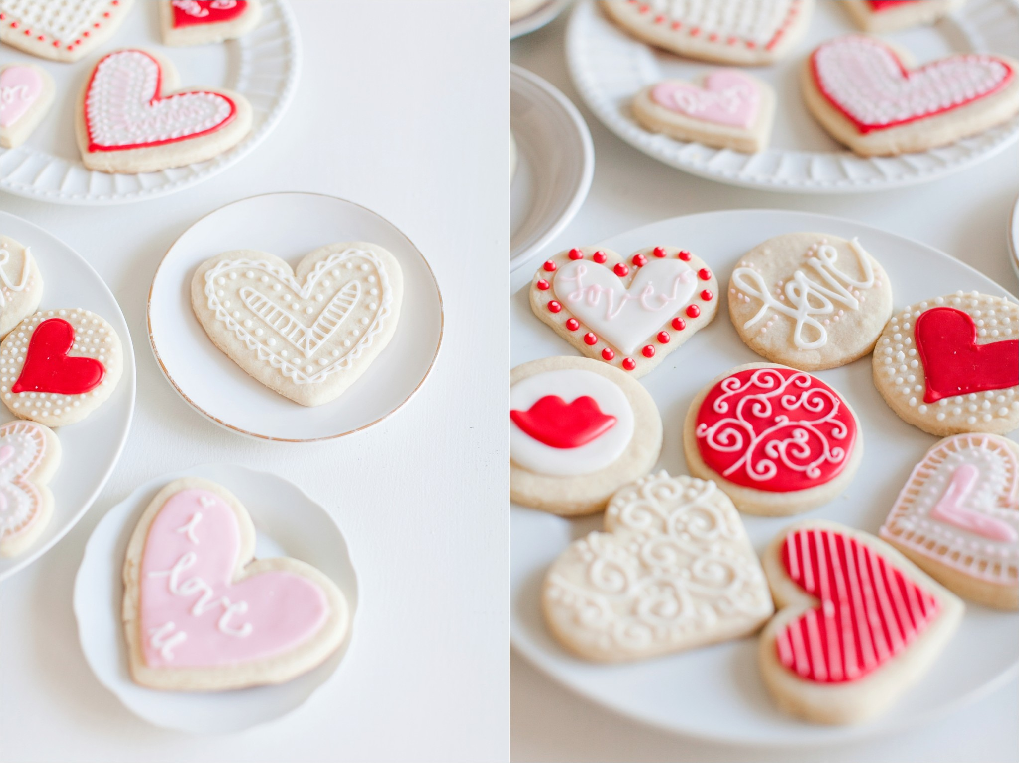 Valentines_Day_Best_Sugar_Cookie_recipe_Anna_Filly-33