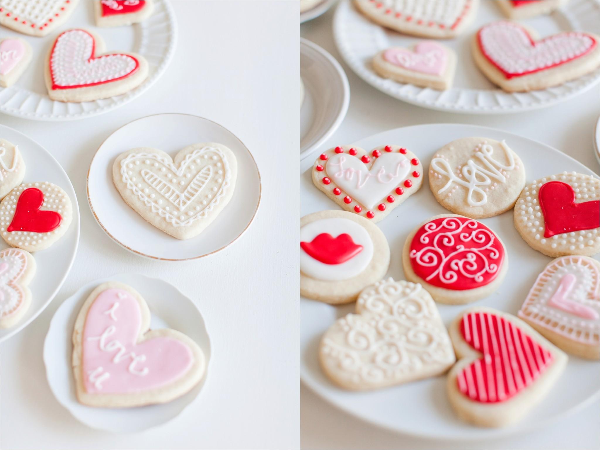 Valentines_Day_Best_Sugar_Cookie_recipe_Anna_Filly-33