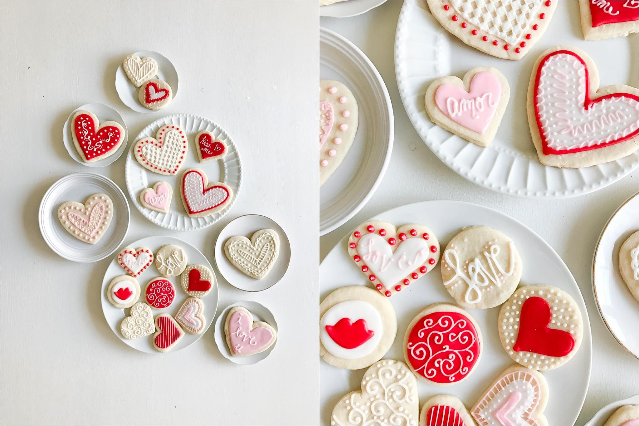 Valentines_Day_Best_Sugar_Cookie_recipe_Anna_Filly-7