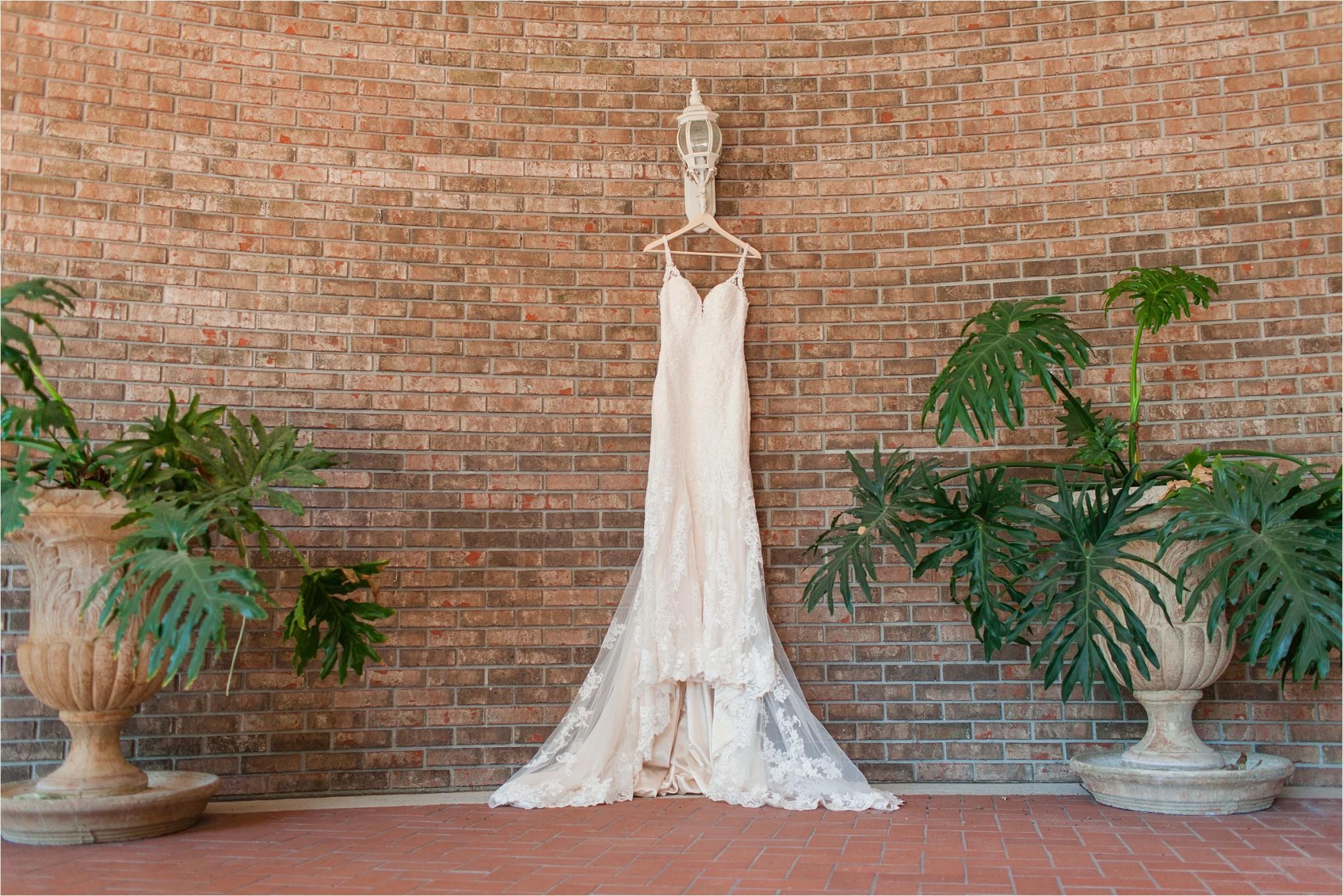 Lewis_Oak_Hollow_Wedding_Fairhope_AL_0001