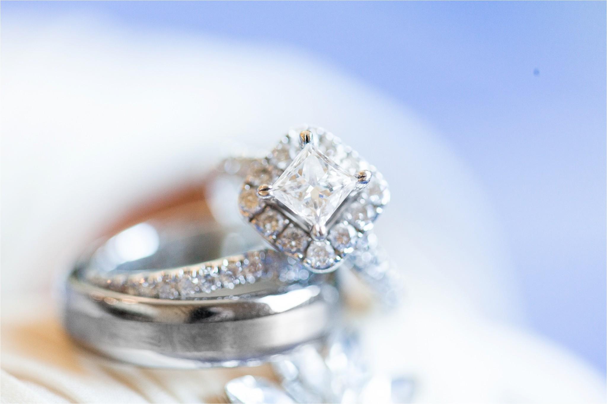 Lewis_Oak_Hollow_Wedding_Fairhope_AL_0004