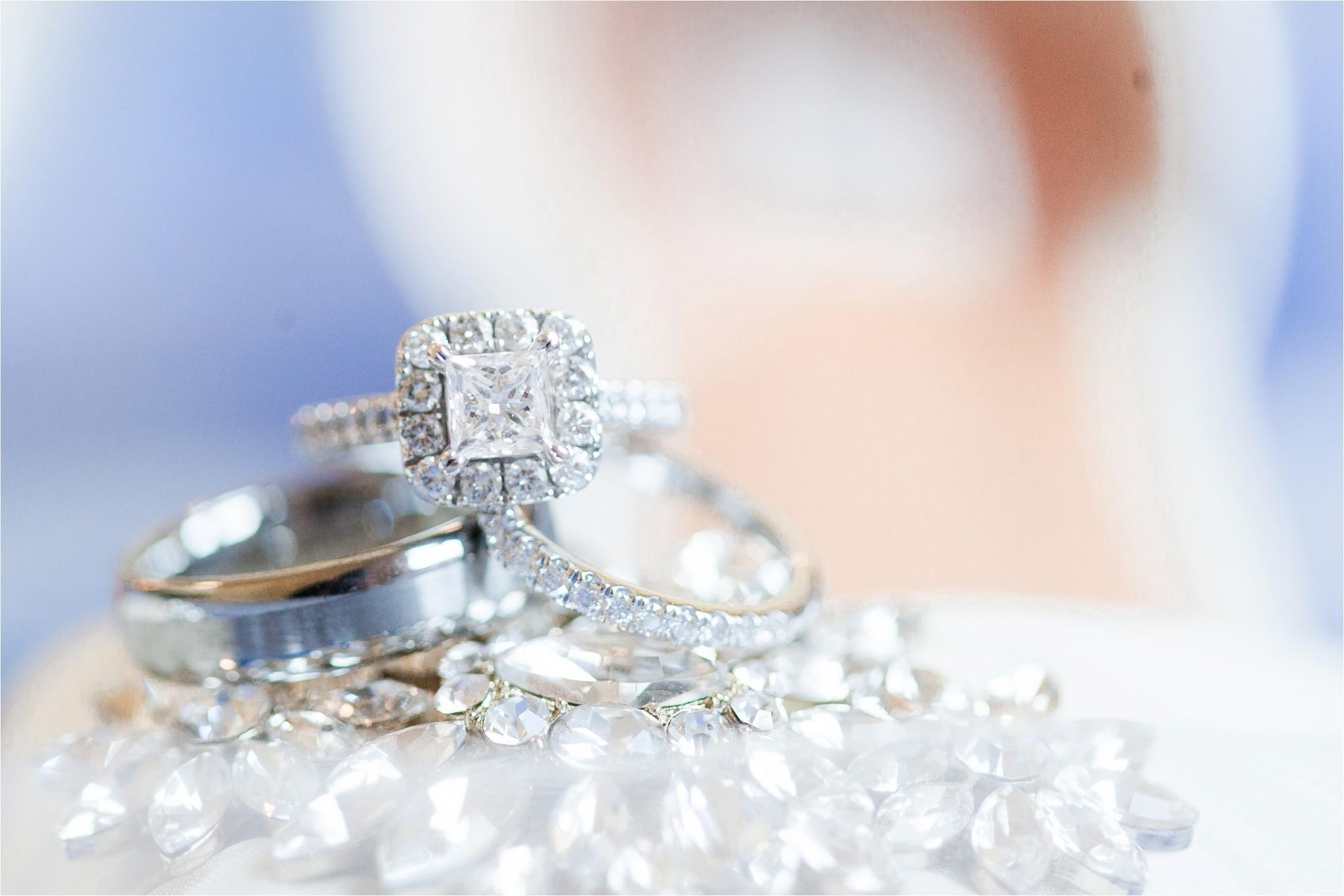 Lewis_Oak_Hollow_Wedding_Fairhope_AL_0006