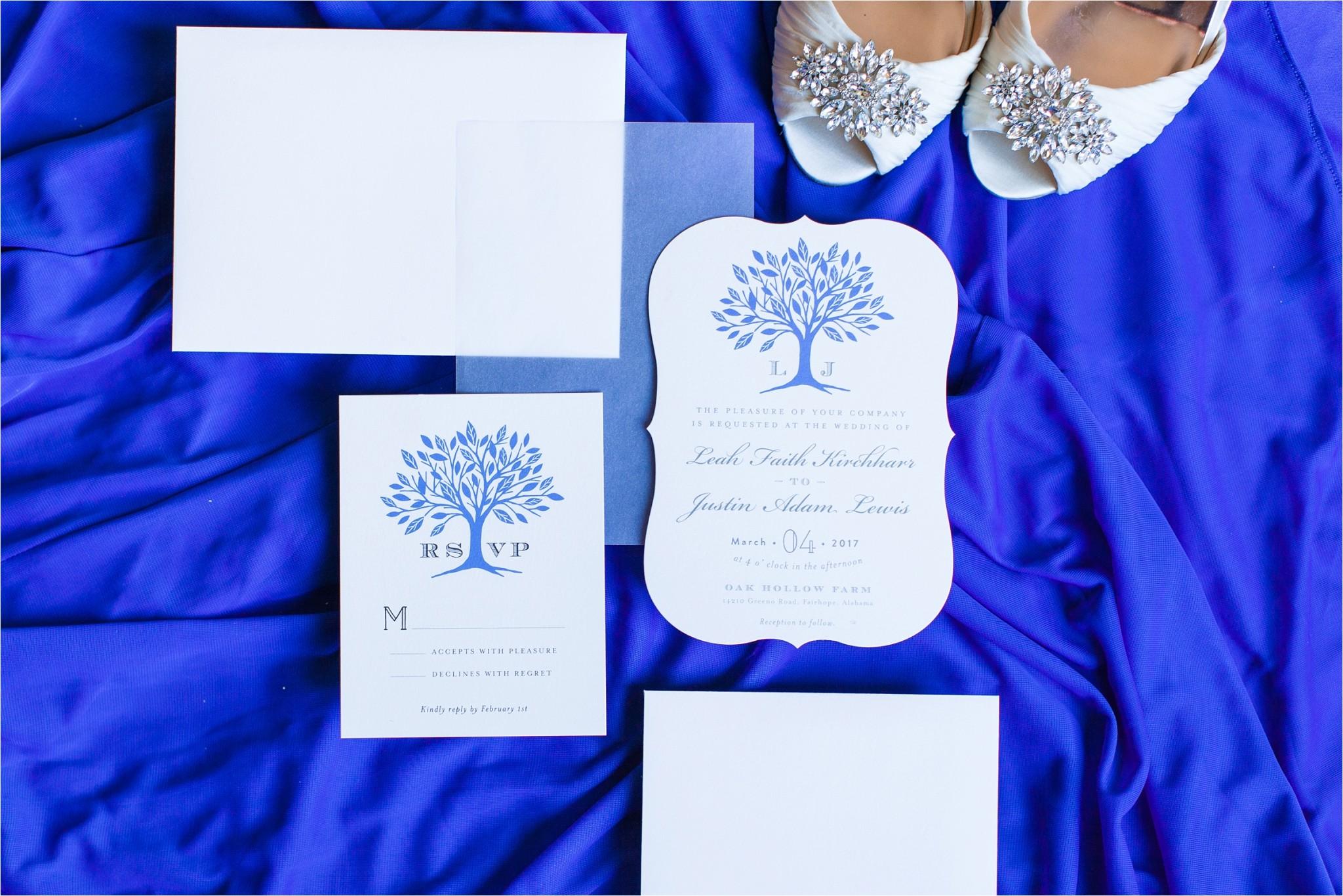 Lewis_Oak_Hollow_Wedding_Fairhope_AL_0007