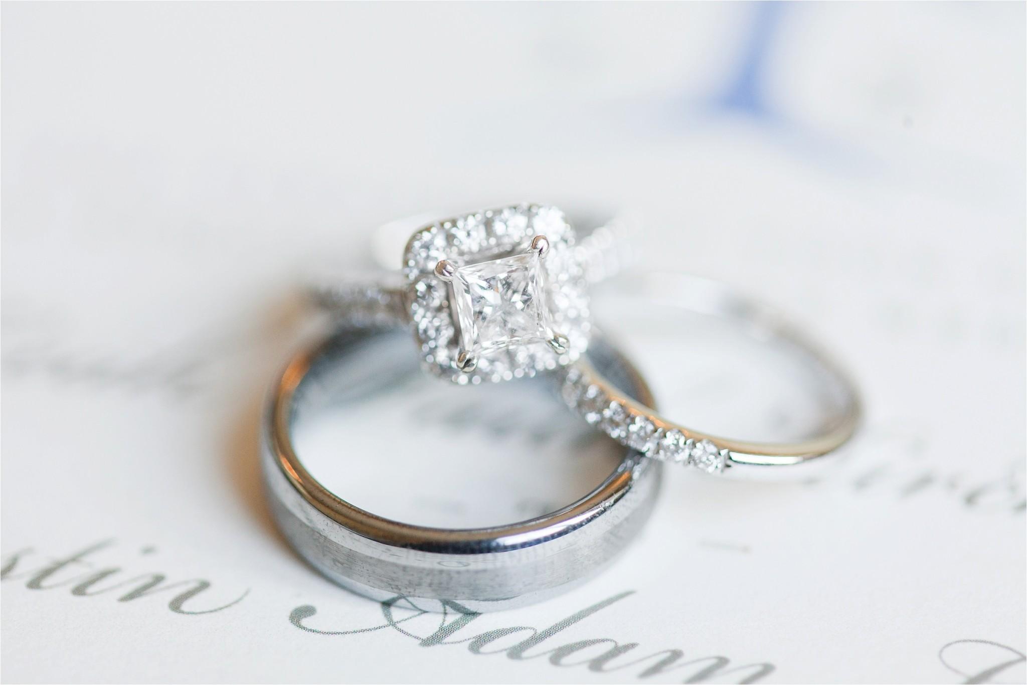 Lewis_Oak_Hollow_Wedding_Fairhope_AL_0009