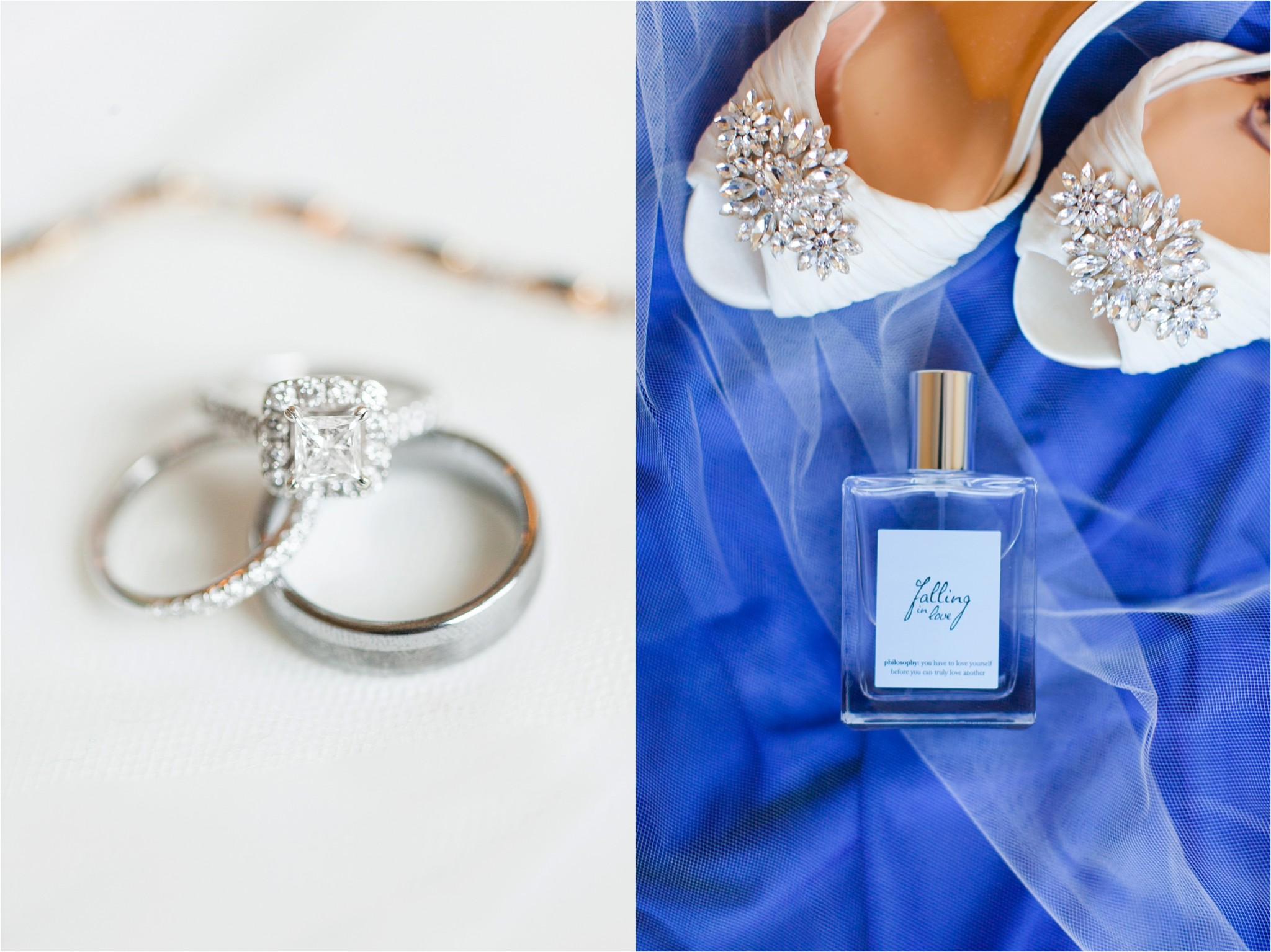 Lewis_Oak_Hollow_Wedding_Fairhope_AL_0013