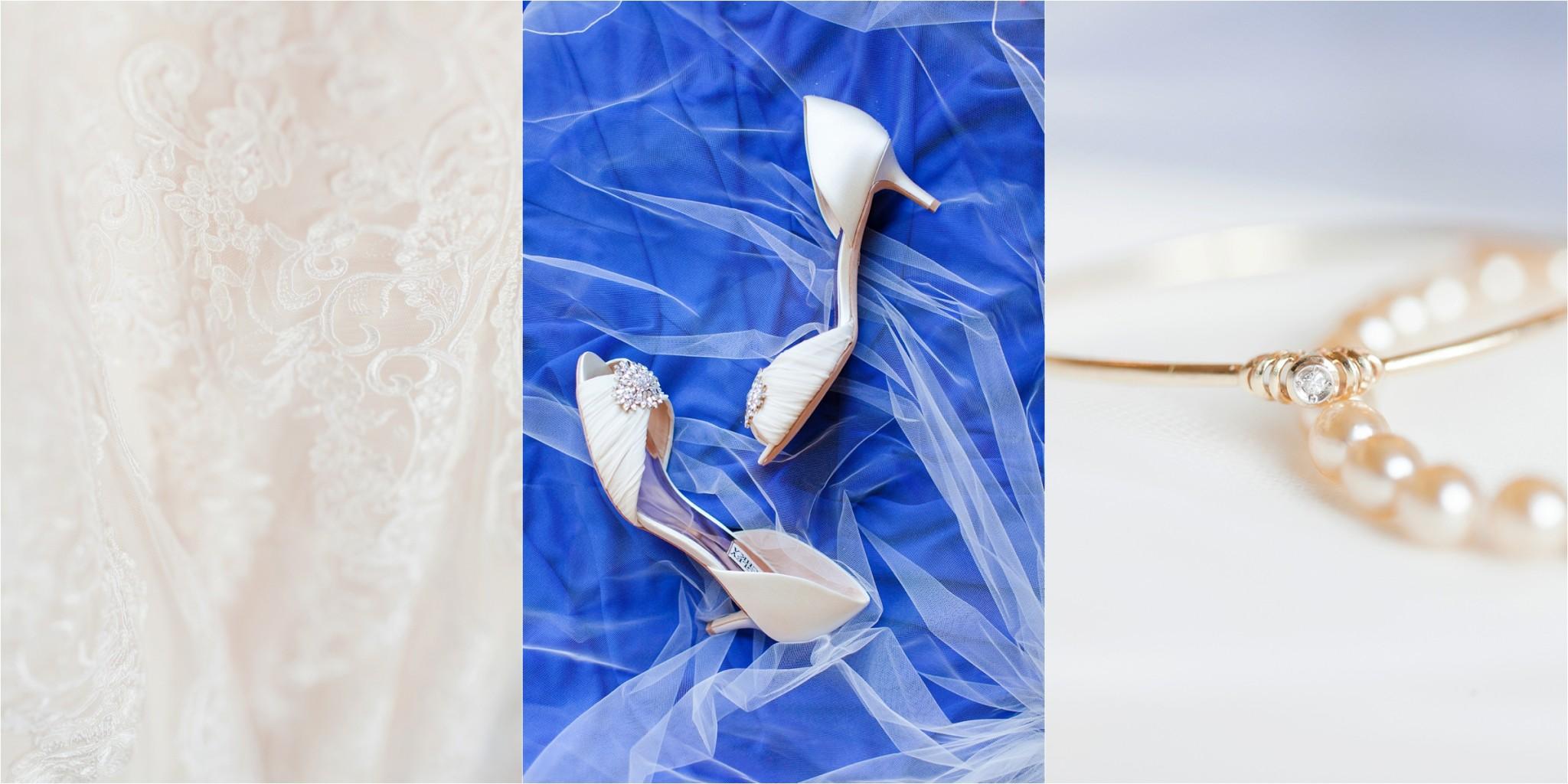 Lewis_Oak_Hollow_Wedding_Fairhope_AL_0017