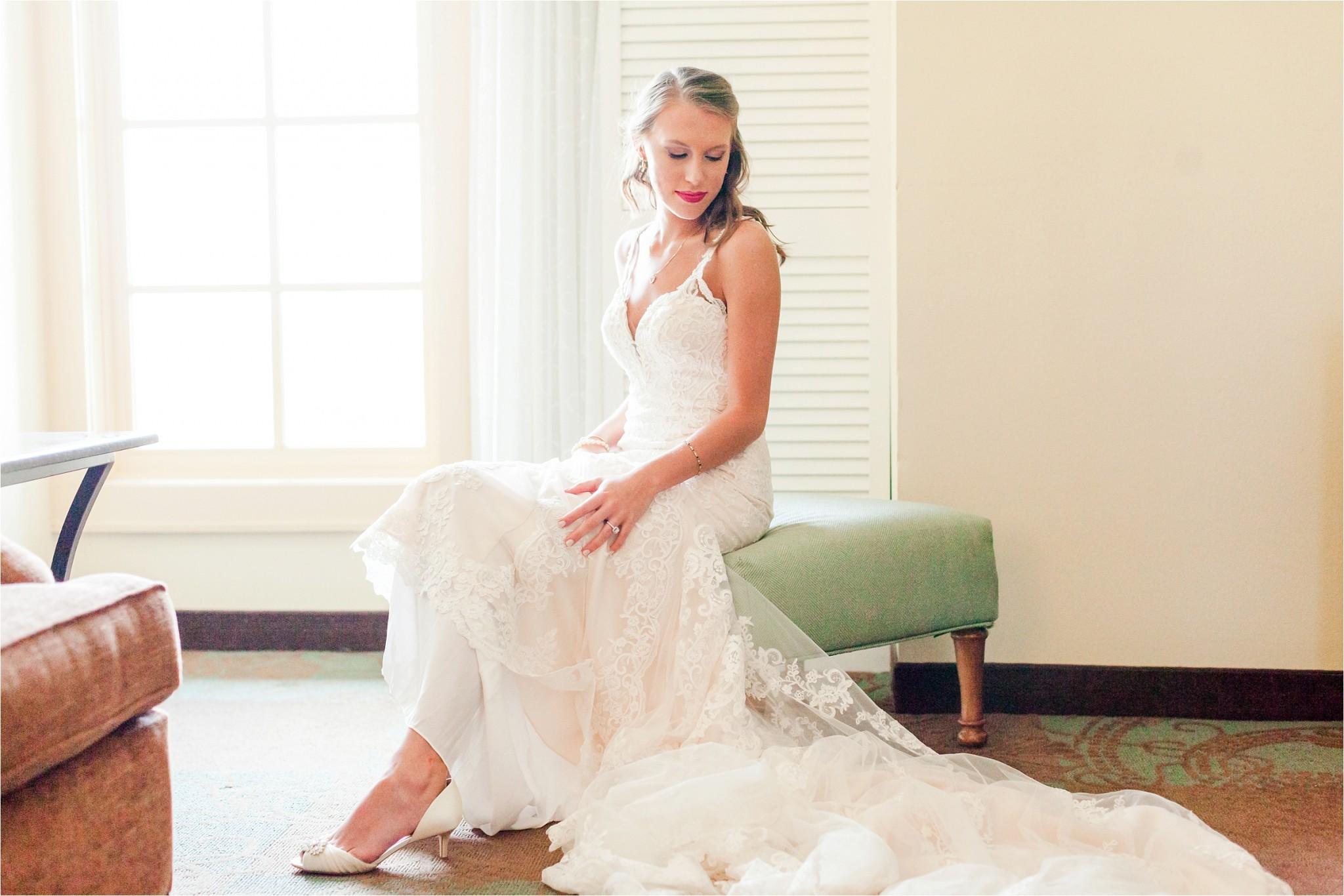 Lewis_Oak_Hollow_Wedding_Fairhope_AL_0021
