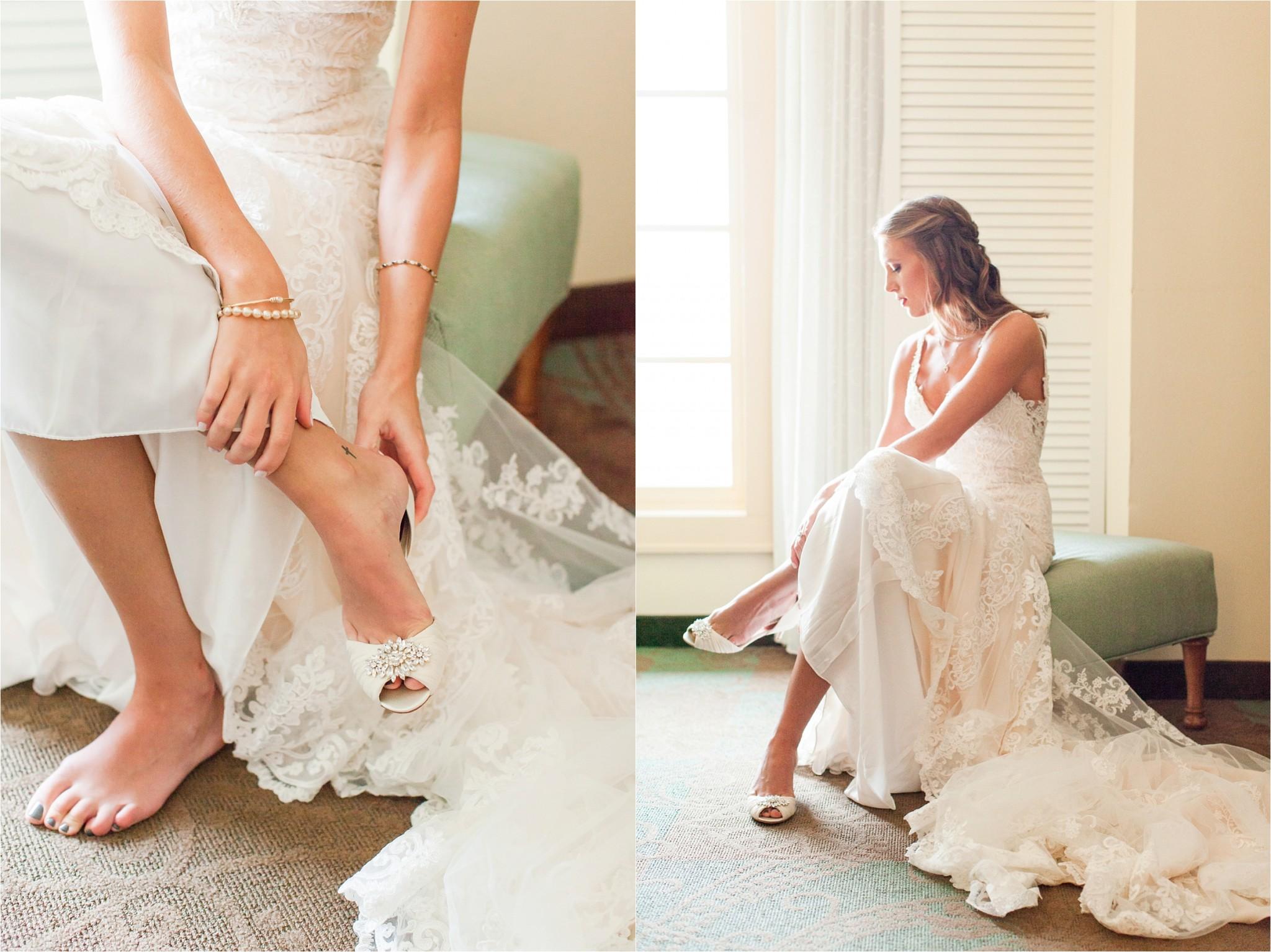 Lewis_Oak_Hollow_Wedding_Fairhope_AL_0027