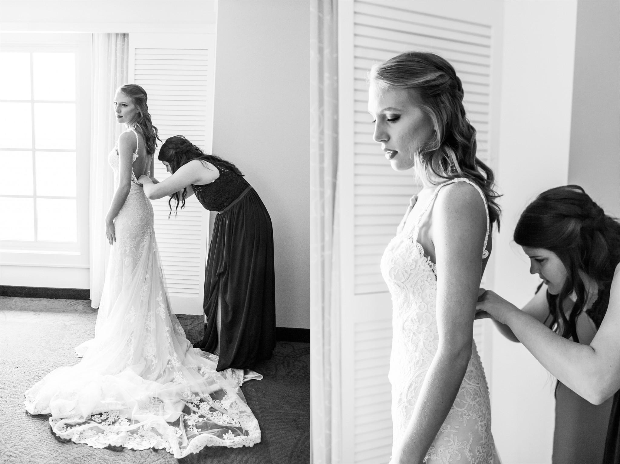 Lewis_Oak_Hollow_Wedding_Fairhope_AL_0032