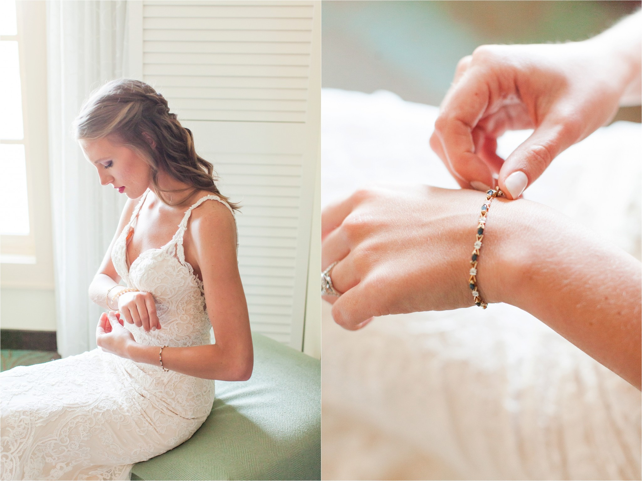 Lewis_Oak_Hollow_Wedding_Fairhope_AL_0033