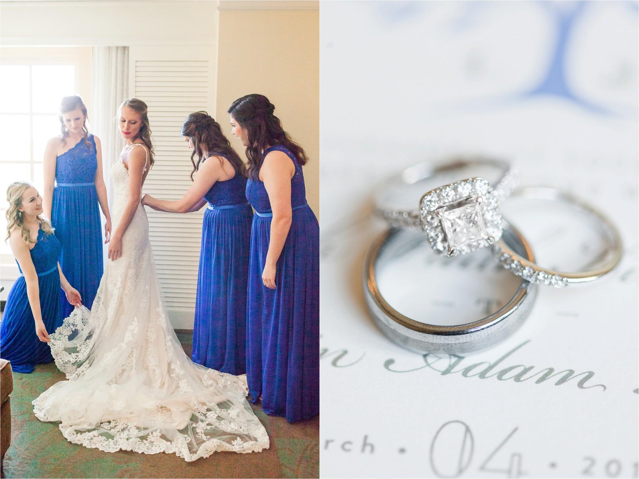 Lewis_Oak_Hollow_Wedding_Fairhope_AL_0034
